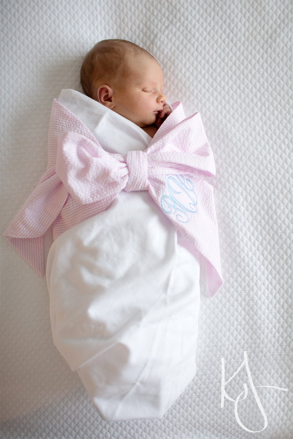 Newborn_Session_Spring_Hill_17.jpg