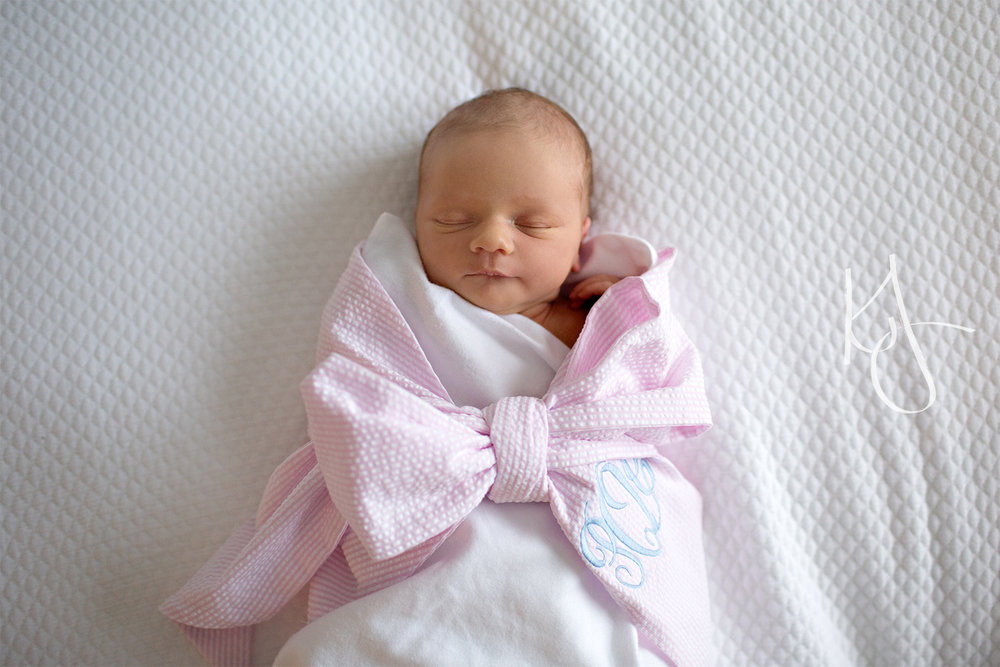 Newborn_Session_Spring_Hill_18.jpg