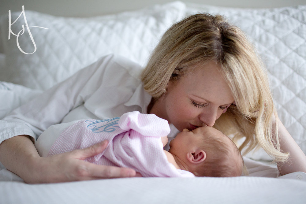 Newborn_Session_Spring_Hill_21.jpg