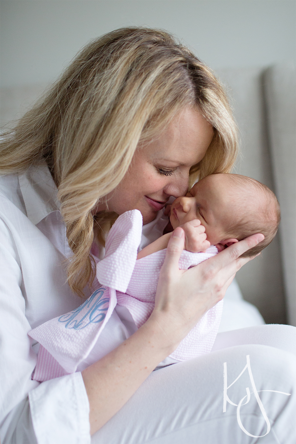 Newborn_Session_Spring_Hill_22.jpg
