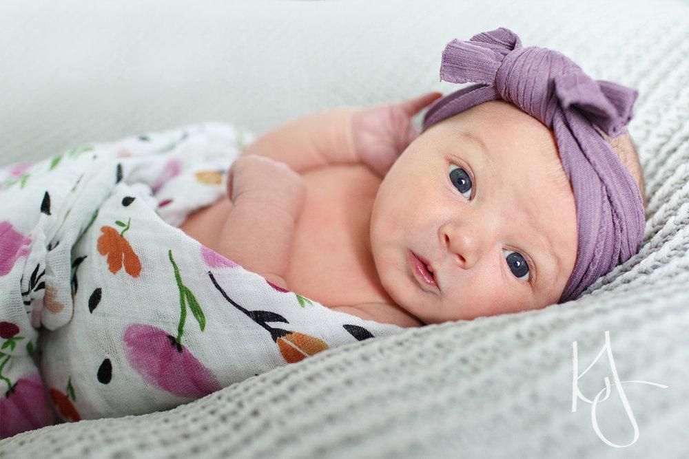 nashville_newborn_1.jpg