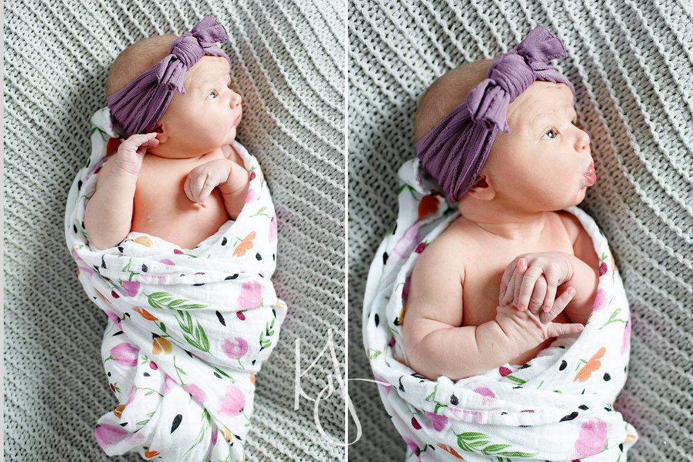 nashville_newborn_2.jpg