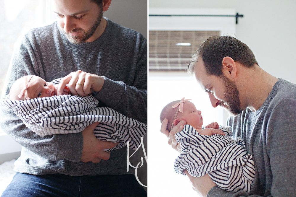 nashville_newborn_6.jpg