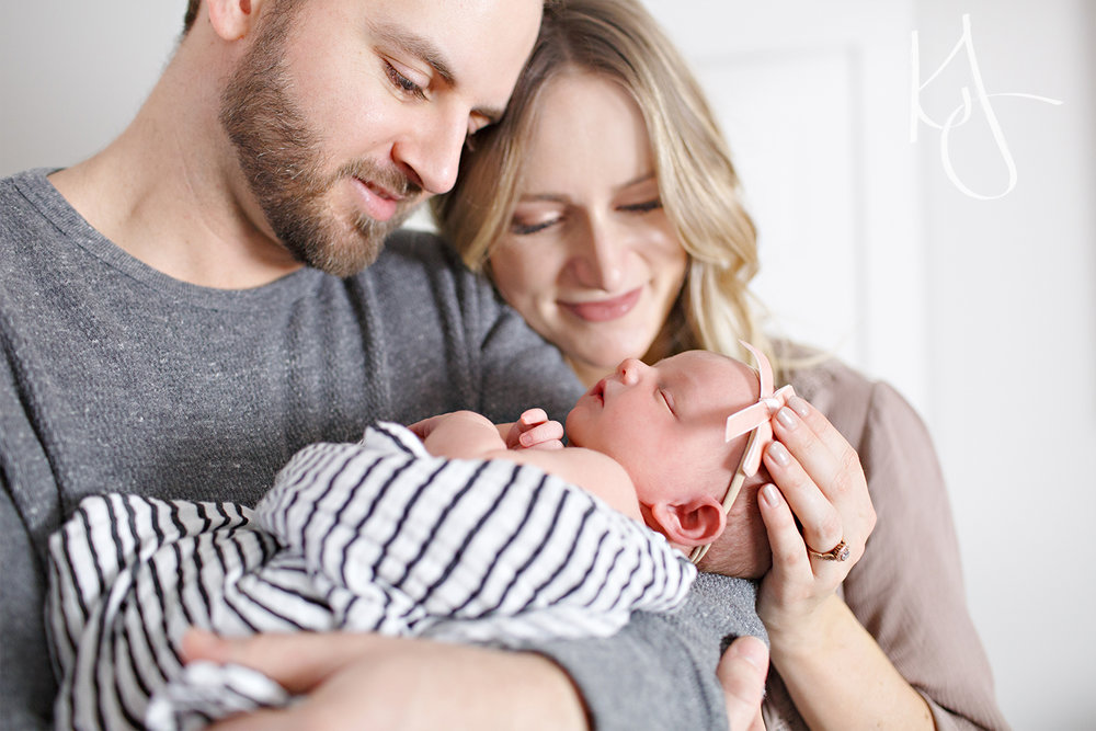 nashville_newborn_7.jpg