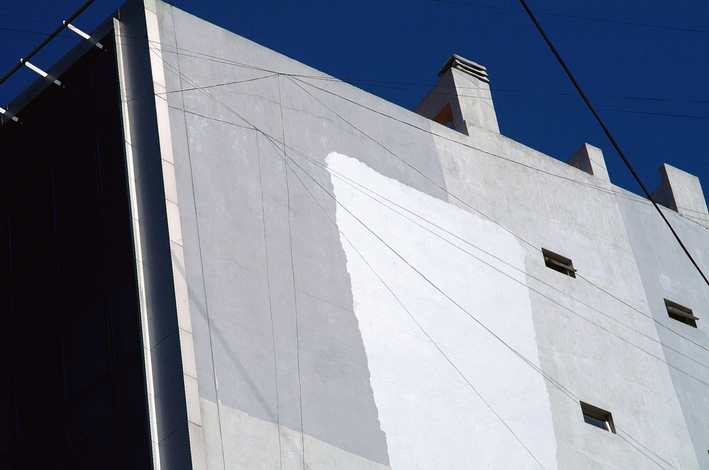 6 Buenos Aires facade w patches.jpg