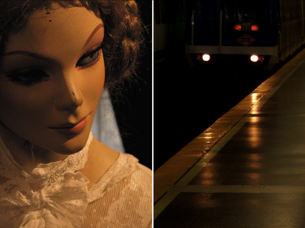 Diptych 12 lace and subway car.jpg