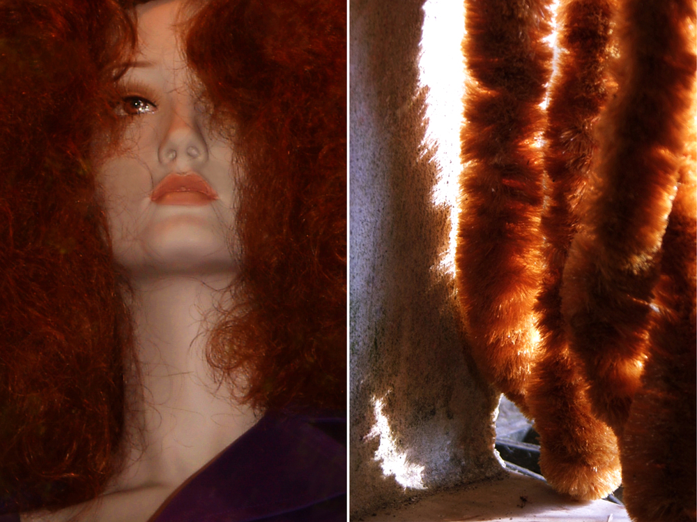 Diptych 3 red hair and flytails.jpg