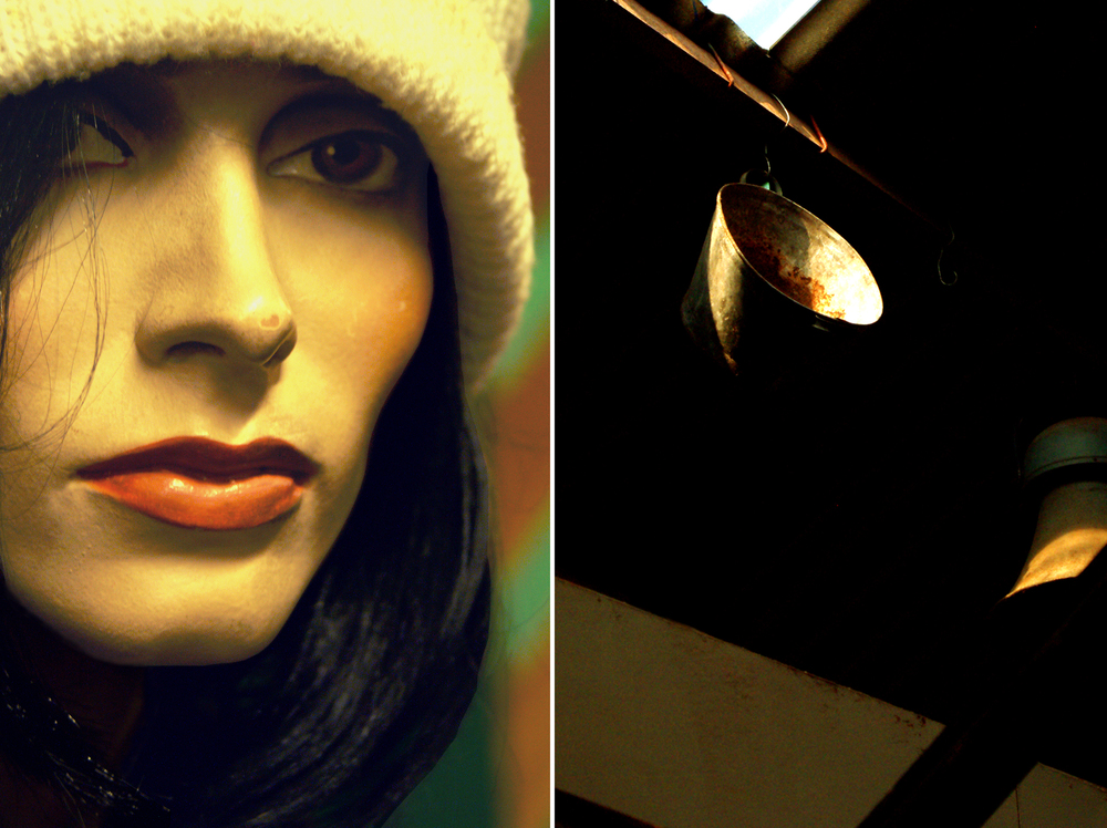 Diptych 4 wool hat and pail.jpg