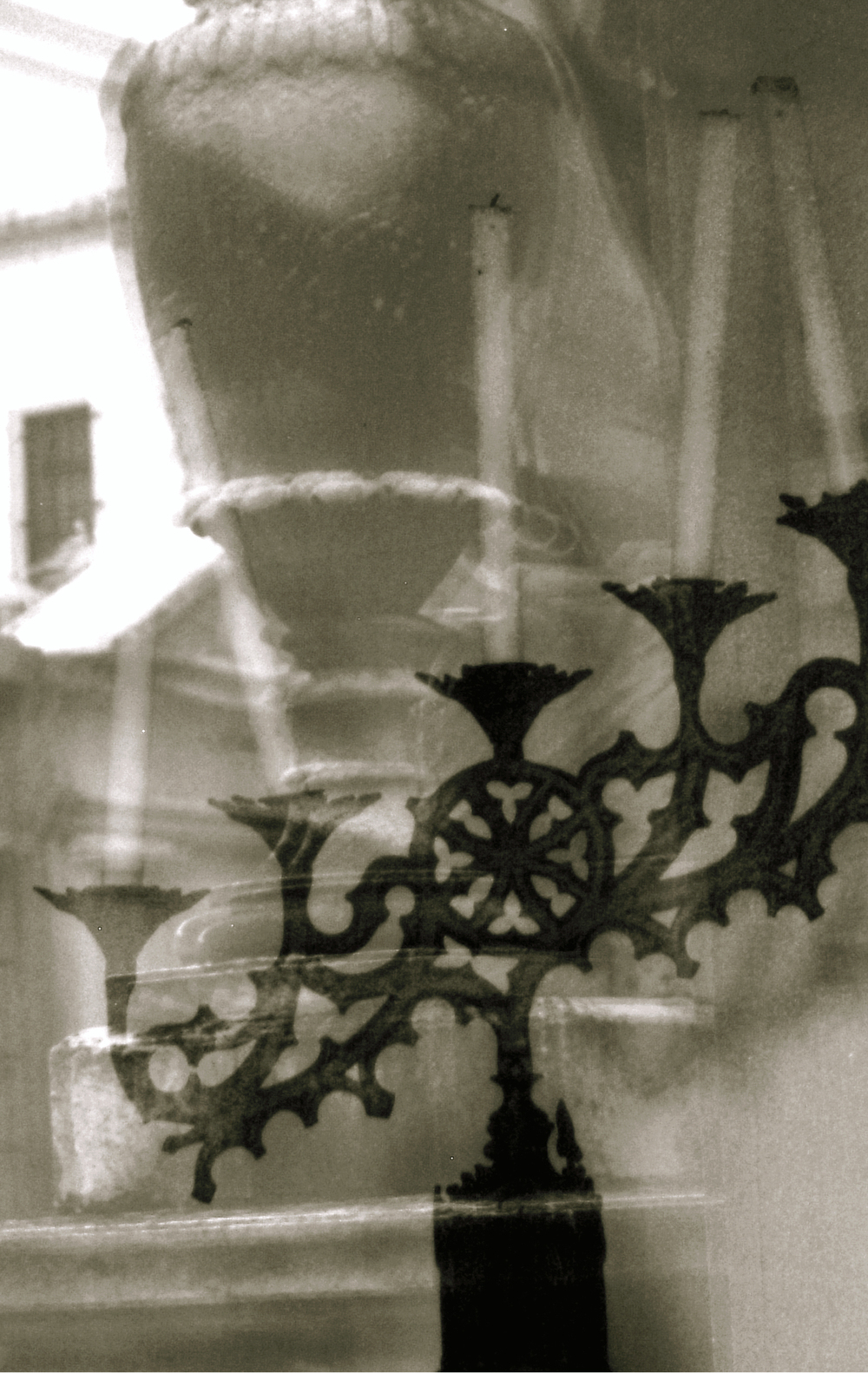 candelabra w reflections.jpg