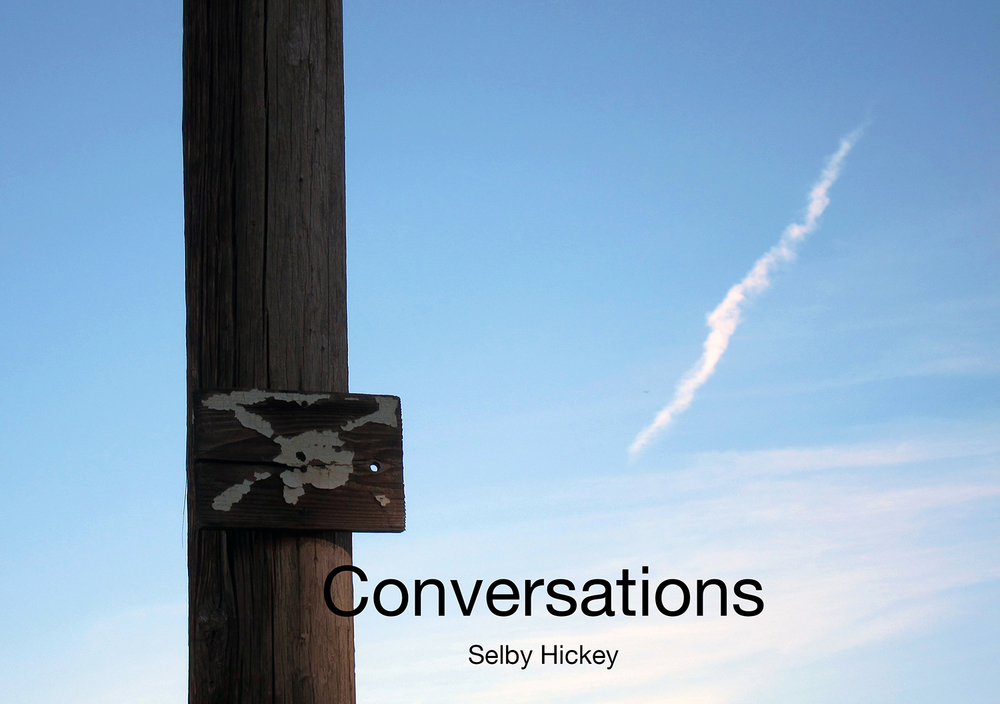 x 00 Conversations Title page ss.jpg