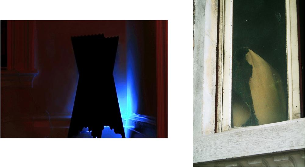x 05 Conversations diptych 05 ss.jpg