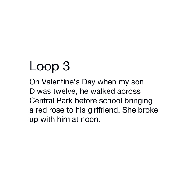 x Loop 3 Prologue.jpg