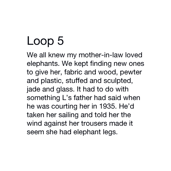 x Loop 5 Prologue.jpg