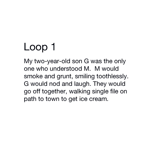 x a Loop 1 Prologue.jpg