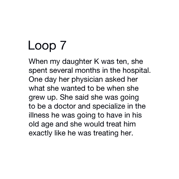 x Loop 7 Prologue.jpg