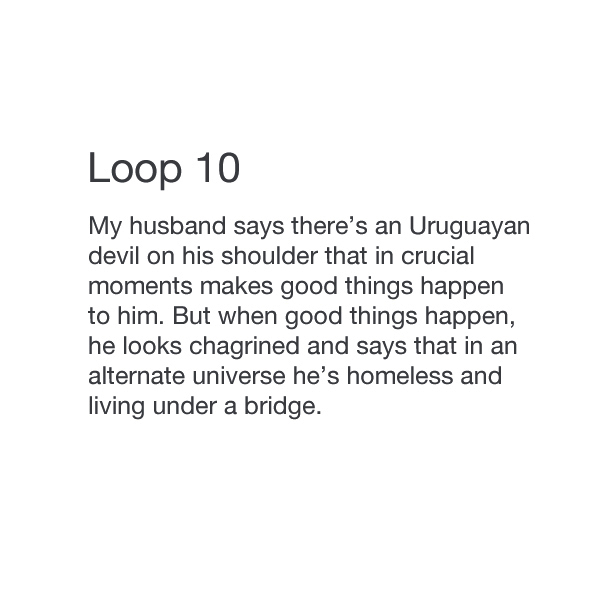 x Loop 10 Prologue.jpg