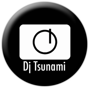 For the best music mixes check out Dj Tsunami on Soundcloud.  His mixes are guaranteed to turn any swinger party into an epic event!  Click on the image above!