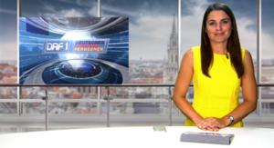Julia+Bauer+Nachrichten+Moderatorin.png