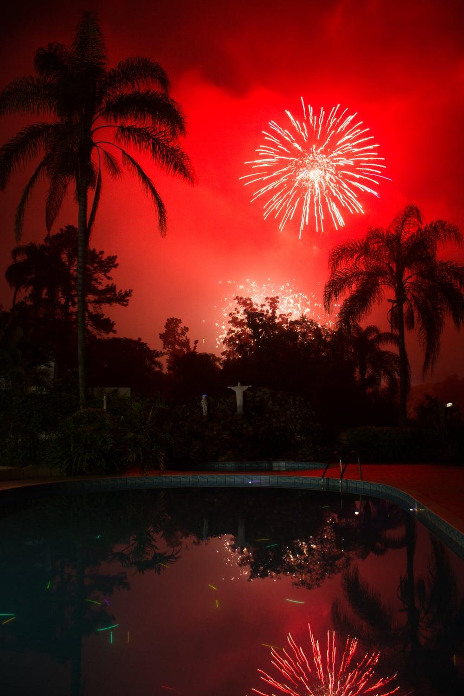 Fireworks IG (1 of 1).jpg