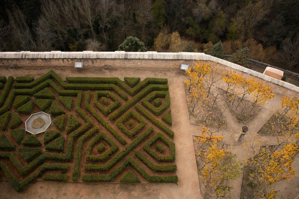Segovia-7.jpg
