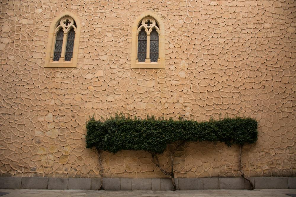 Segovia-6.jpg