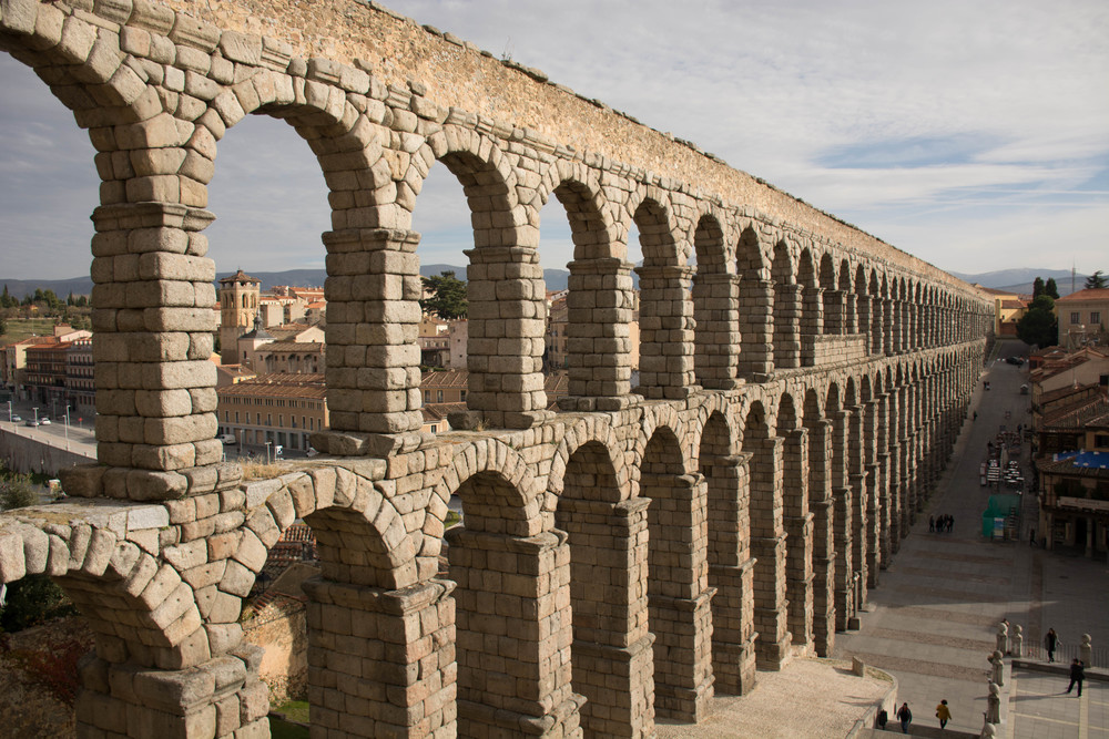 Segovia-14.jpg