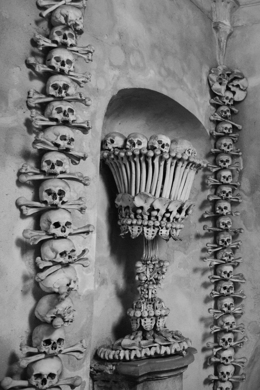 Sedlec Ossuary-9.jpg
