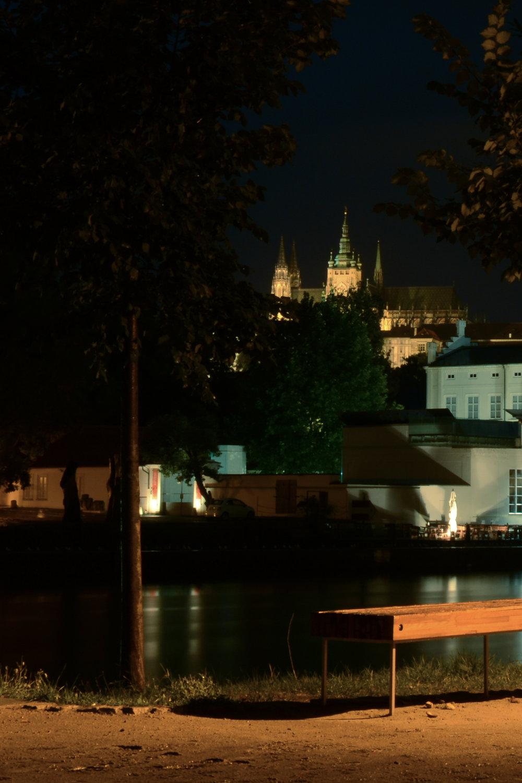 Prague--3.jpg