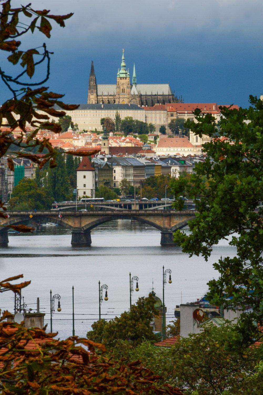 Prague--4.jpg