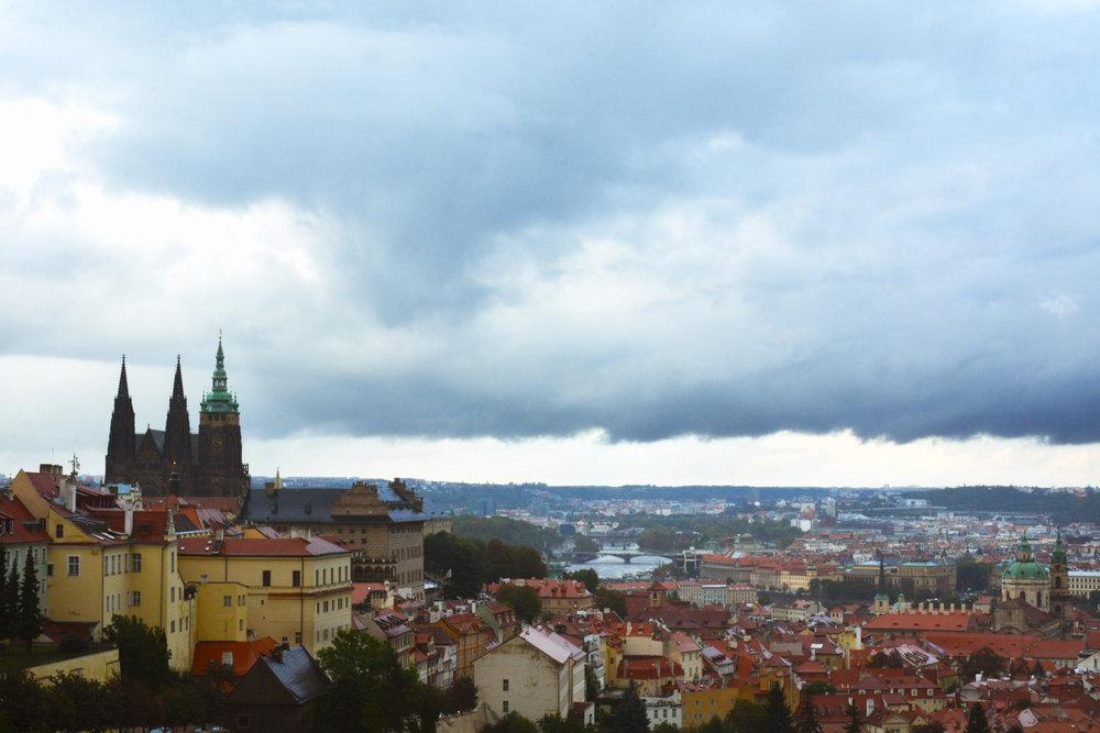 Prague--5.jpg