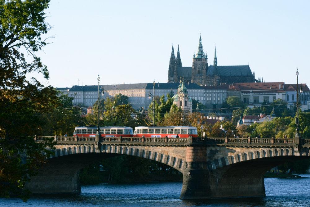 Prague--6.jpg