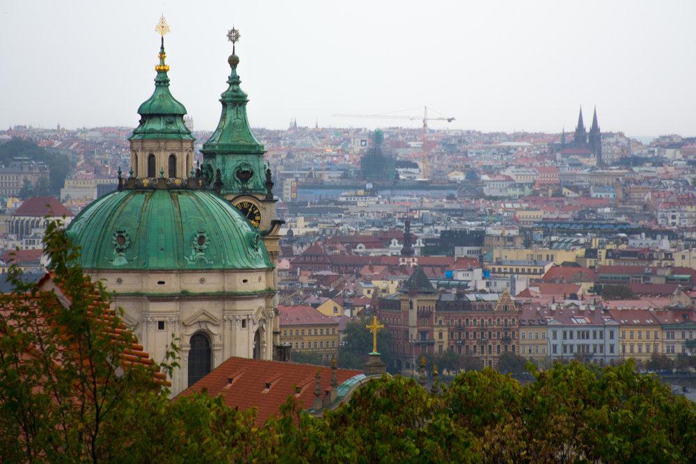 Prague-4714.jpg