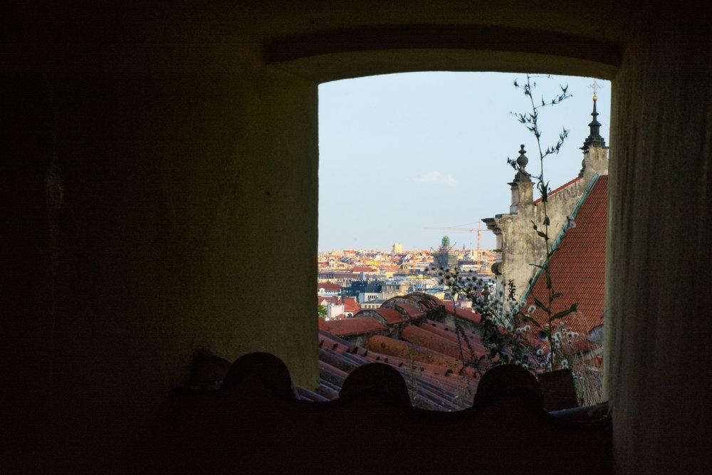 Prague-4632.jpg