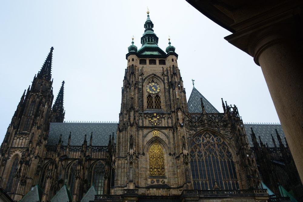 Prague-4740.jpg