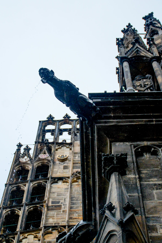 Prague-4754.jpg