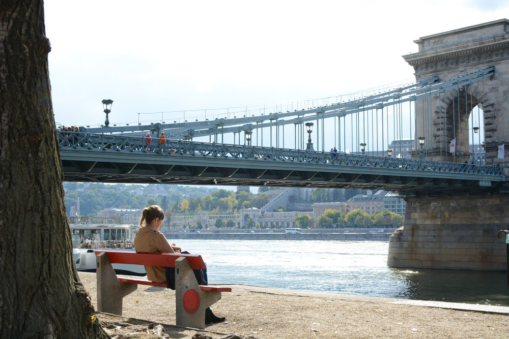 Budapest-5277.jpg