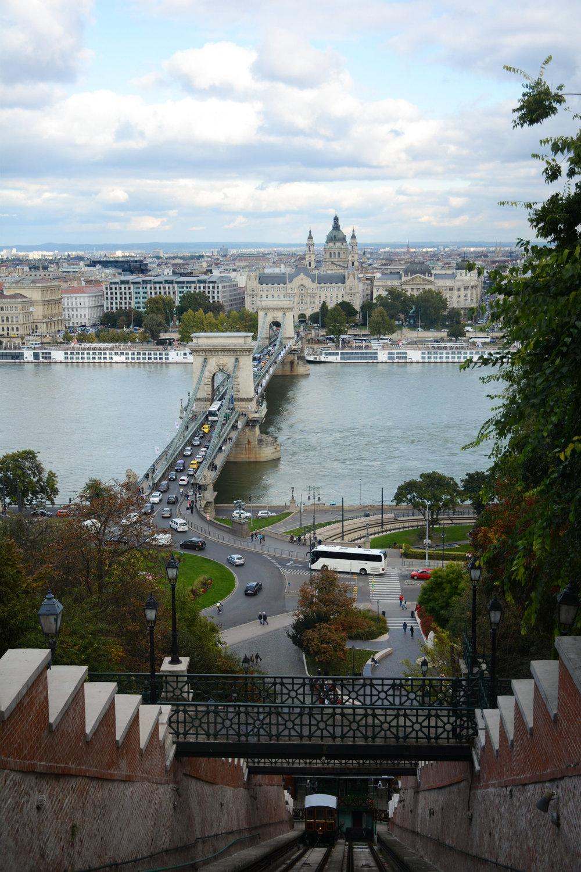 Budapest-5304.jpg