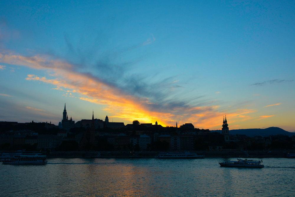Budapest-5359.jpg
