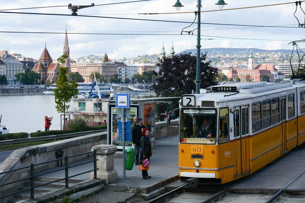 Budapest-5255.jpg