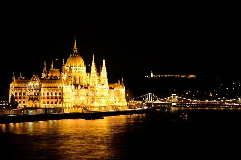Budapest-5069.jpg