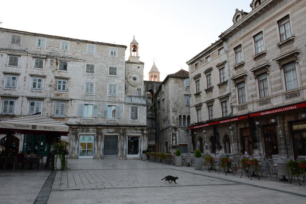 Croatia-6543.jpg
