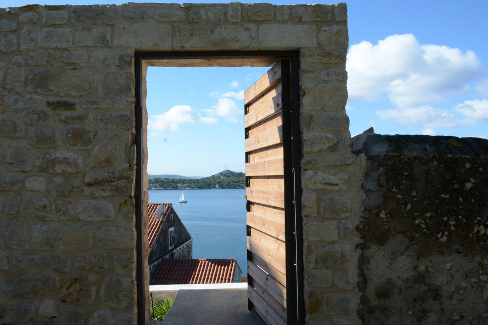 Croatia-6384.jpg