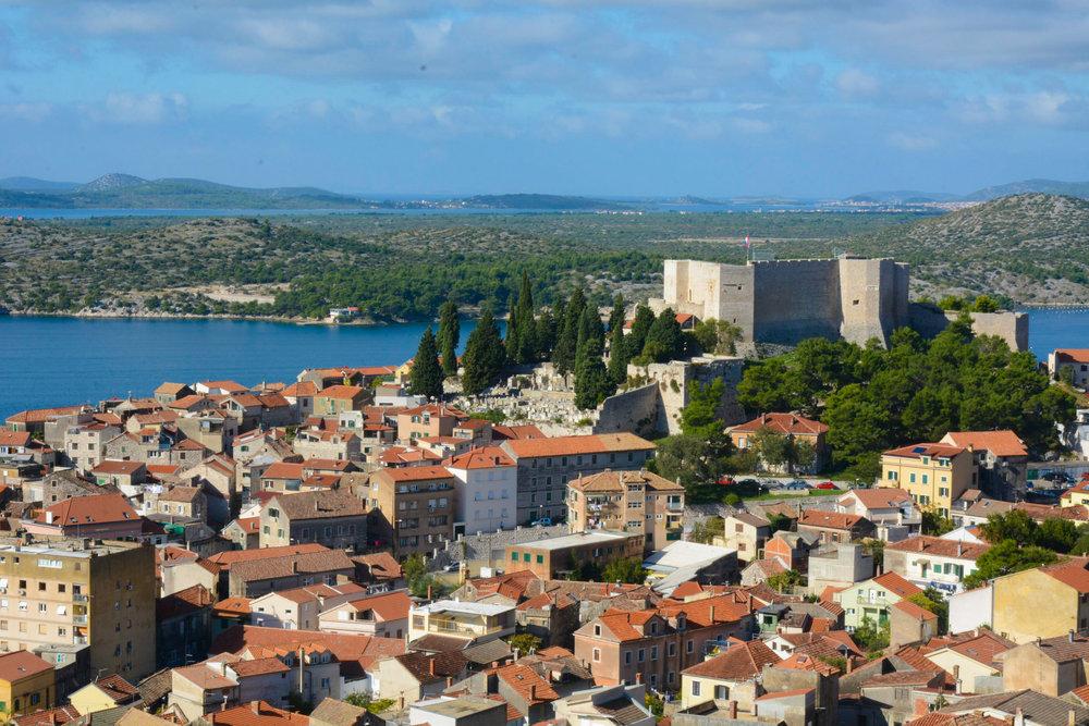 Croatia-6294.jpg