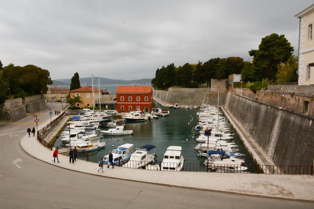Croatia-6166.jpg
