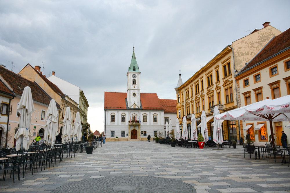 Croatia-5761.jpg