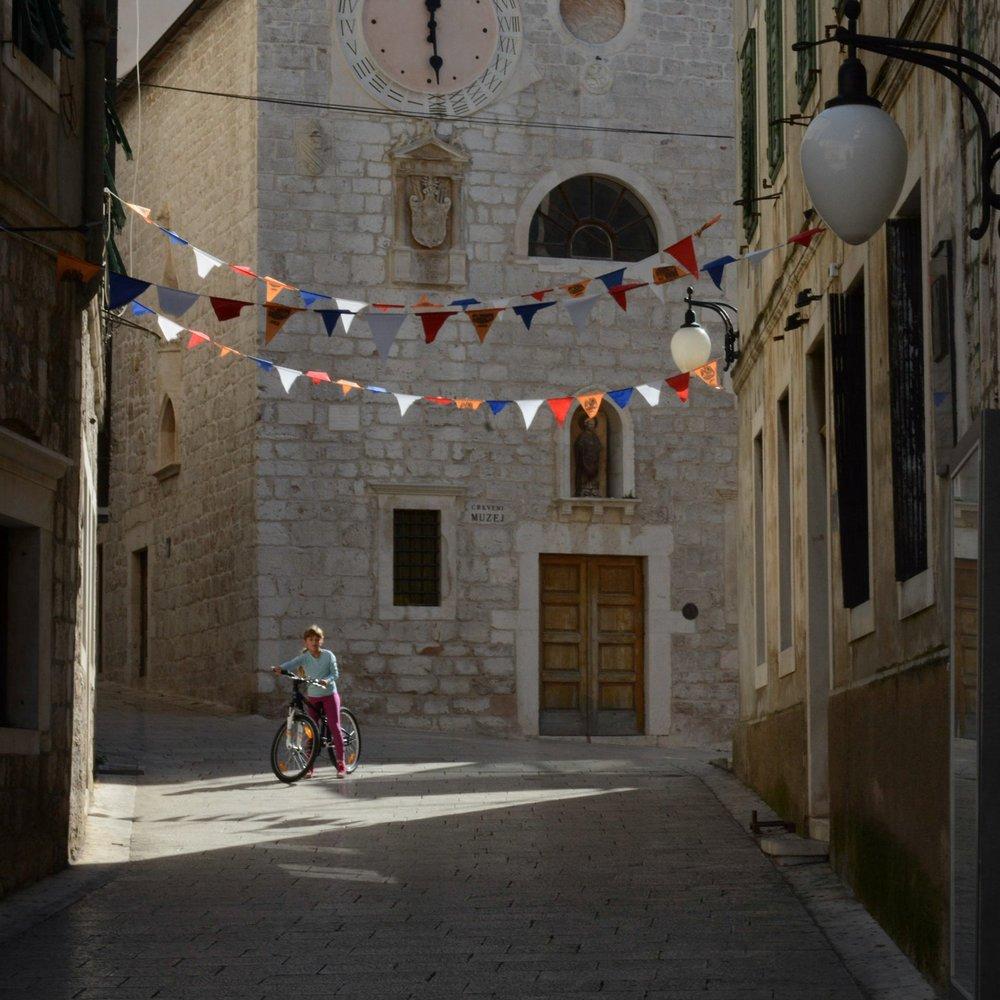 Croatia-6401.jpg