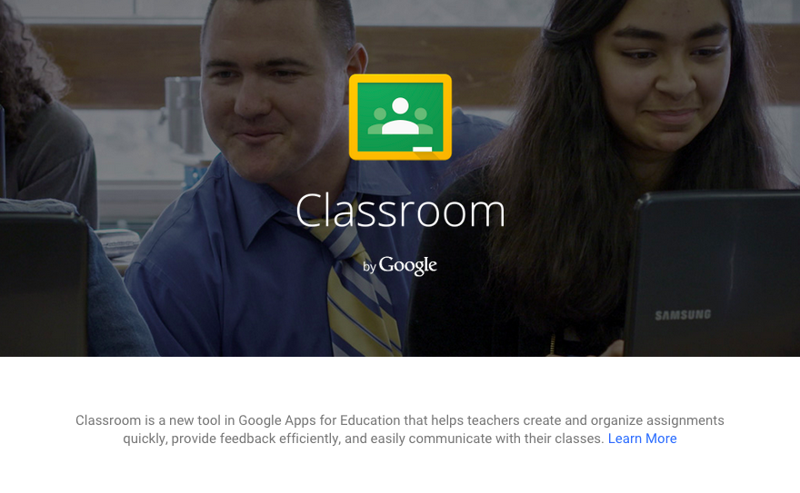 googleclassroom.png