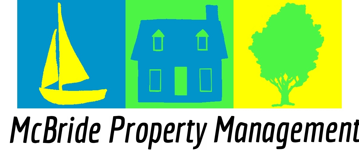 McBride Property Management