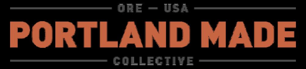 portland-made-logo-byoy-workshops