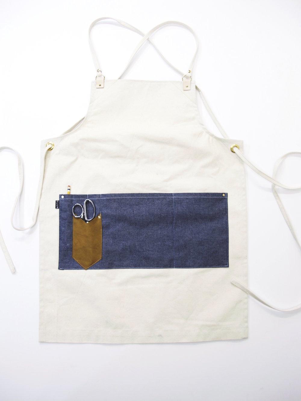 Design Sew Maker's Apron.JPG